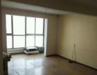 前胜公寓 1250元 3室2厅1卫 普通装修,超值精品,随时