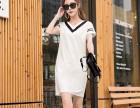 时尚短裙批发便宜时尚短裤低价批发韩版男装女装印花T恤厂家直销