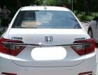 本田凌派2013款 1.8 自动 豪华版 精品私家车支持按揭首付