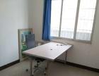 金城江糖厂坡 6室3厅230平米 中等装修 押二付三