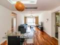 租房返现3千元,新城国际,东南向,精装修,难得的高层