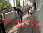 上饶丽芳保洁专业承接:大型场所 学校家庭开荒保洁