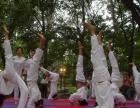 女性瑜伽 教练 师资 培训