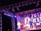 成都市武侯区年会 会议活动 宣传片 微电影 婚礼 高清摄像