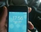 苹果5s电信版