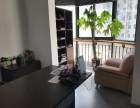 办公楼120-150平方可注册挂牌 万体馆地铁口一三四九线