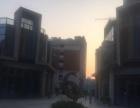 福清万达广场B区复式商铺128平米