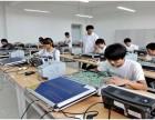 计算机专业就业前景怎么样,工作好找吗 云南工业技师学院