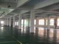 龙岗五联原房东独院厂房1一4层8500