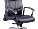 北京办公室椅子换面办公室椅子翻新酒店椅子翻新换面定做桌布