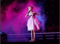 武汉少儿声乐 武汉暑期儿童唱歌钢琴培训班