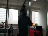 北京刷墙北京刮大白 刷墙