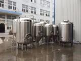 二手乳品发酵罐 生物发酵罐 120吨生物发酵罐价格 发酵罐