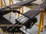 仓储存储低成本高效率的典范 立体库堆垛机自动伸缩货叉
