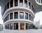 鸟巢旁独栋7000平7元直租 国内五强东呈国际酒店集团