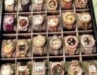 株洲名牌手表回收,也可以典当名表 欧米茄手表回收,浪琴手表
