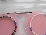 山西供应FWDM波分复用器nm滤波片型波分复用器