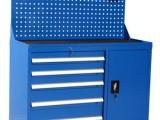 南山工具柜、厂家简易工具柜、轻工业工具柜
