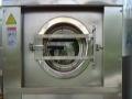 100公斤洗脱机及维修,配件销售