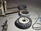 沈阳市浑南流动补胎,道路救援,汽车维修,汽车拖运,水电焊