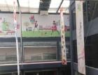 红谷滩新区学府大道科技师范大学科乐广场三楼生意转让