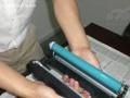 专业维修打印机/打印机快速加粉上门服务50元