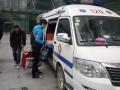 拉萨救护车出租长途救护车出租/拉萨长途护送病人回家返乡
