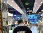 转让桐城600㎡快餐店22万元