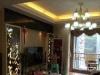 泸州-房产3室1厅-39万元