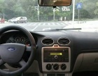 福特 福克斯三厢 2009款 1.8 手动 舒适型-精品车况 质