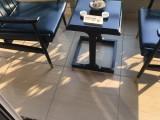 天津瓷砖美缝施工 天津瓷砖美美缝电话