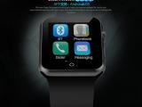 p8智能穿戴蓝牙手表 智能蓝牙手环腕表 QQ微信记步手表 批发直