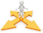模板网站为什么便宜 潍坊企业做网站需要做好哪些准备