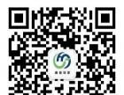 南京空气检测净化除味 专业除甲醛除异味治理免检测费