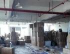 九堡三楼标准工业园区出租