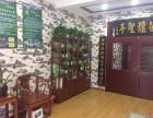 从家用到加盟,哥哥在深圳做起了代理,一次投资,利润惊人!