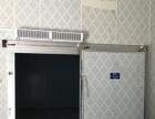 攀枝花:冷库,冻库,气调库,保鲜库安装设计
