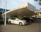 合肥停车棚价格-合肥停车棚价格-合肥停车棚安装优惠价格