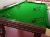 北京平谷区台球桌专卖店