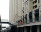 售楼处直销银泰城沿街商铺繁华高端一铺养三代 代代高富帅