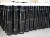 优质的高聚物改性防水卷材公司_海南高分子聚乙烯丙纶防水卷材