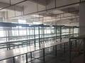 沙井锦绣加油站附近新出楼上750平米带豪华装修厂房