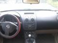 日产 逍客 2011款 2.0 手动 火两驱XL