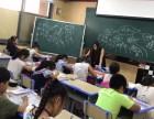宜昌盛铧教育小学大成国学培训班