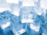 济南食用冰,济南降温冰块,济南工业冰配送