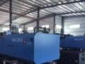 倒闭厂120吨160吨250到320吨380吨470吨530吨6