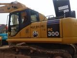 出售原装小松220-8挖机小松240-8挖掘机