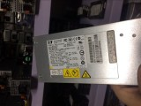 HP DL380G5服務器 電源低價轉讓 歡迎詢價訂購