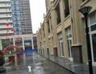 5000户小区大门口的纯一楼商铺先到先得,近梦享城
