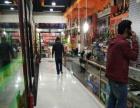 西宁城中大十字核心地段小面积现铺包租包经营有产权
